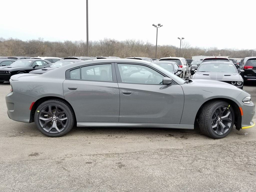 2018 dodge charger sxt plus rwd leather in libertyville il chicago dodge charger liberty. Black Bedroom Furniture Sets. Home Design Ideas
