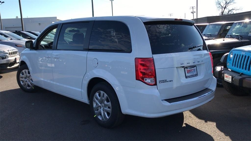 windows vehicle power bc details quesnel id sxt b grand dodge caravan new