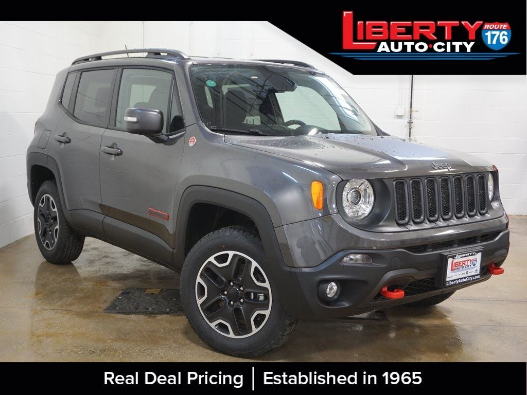 jeep renegade trailhawk price amazing trailhawk jeep renegade back with jeep renegade trailhawk. Black Bedroom Furniture Sets. Home Design Ideas