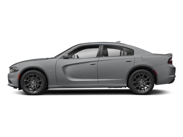 Beau 2018 Dodge Charger CHARGER GT AWD In Libertyville, IL   Liberty Chrysler  Dodge Jeep Ram