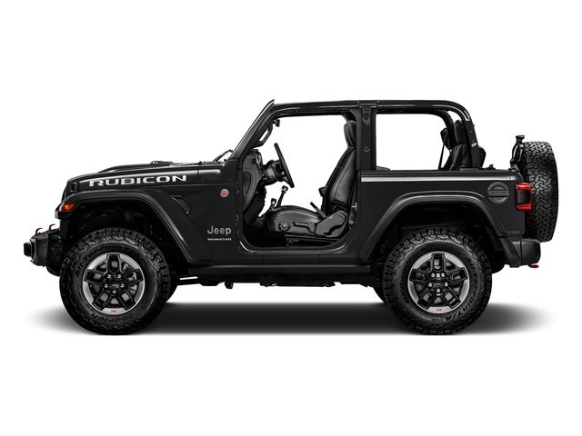 texas sale tx san at details inventory antonio in sales rubicon wrangler of for jeep carz auto