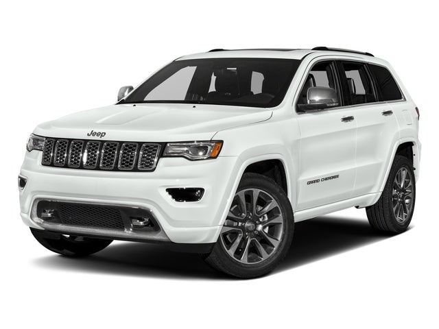 Jeep GRAND CHEROKEE HIGH ALTITUDE X In Libertyville IL - Liberty chrysler dodge jeep