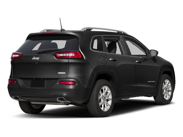Antioch Chrysler Dodge Jeep Ram Antioch Il Read 2018