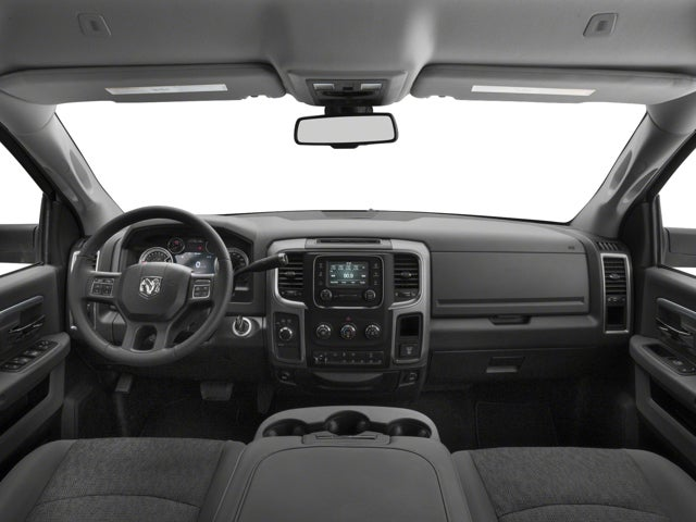 Chrysler  Car Service Chicago